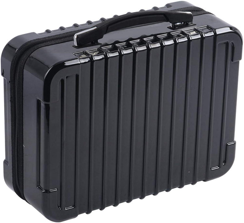 Drone F11 SJRC Handbag Black Camera Quadcopter RC WiFi 5G