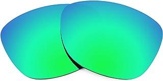 Revant - Lentes de Repuesto Arnette Witch Doctor AN4177: Compatibles con Gafas de Sol Arnette Witch Doctor AN4177