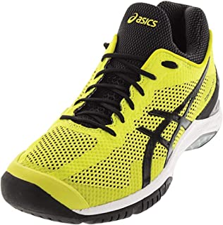 2bbb03f2bc995 Amazon.com: Yellow - Athletic / Shoes: Clothing, Shoes & Jewelry