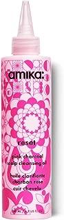Best amika scalp oil Reviews