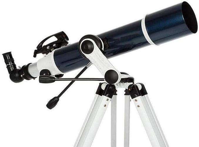 BOC Astronomie Astronomique Astronomie De Réfraction Astronomie Astronomique,A,Télescope