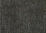 Tessuto Tweed Scozzese 100% Pura Lana Vergine al Metro RIF. JC29