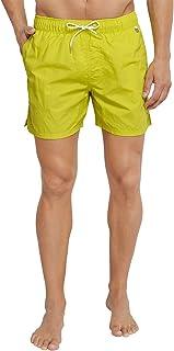 Schiesser Men's Aqua Swimshorts Swim Shorts