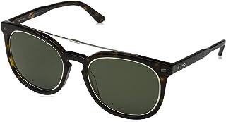 نظارات شمسية للرجال من اترو، دارك هافانا، ET641S 215 55