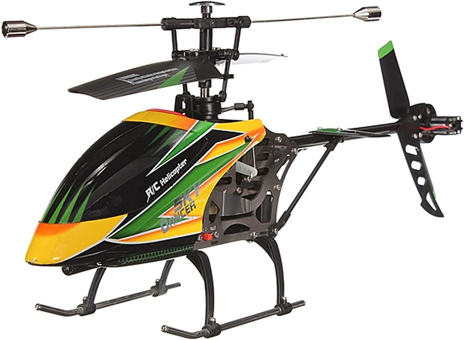 Moerc Rc Helicopters for Cheap SALE Start Cheap sale Outdoor Large Adults Indoor Helicopter