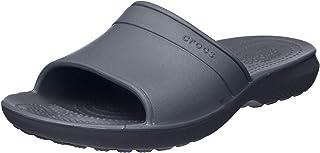 Crocs Unisex Adults Classicslide Mules