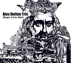 Best alex hutton trio Reviews