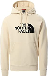 The North Face Men's Light Drew Pullover Hoodie Felpa con Cappuccio Uomo
