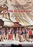 ドニゼッティ:歌劇《連隊の娘》ミラノ・スカラ座1996年 [DVD] image
