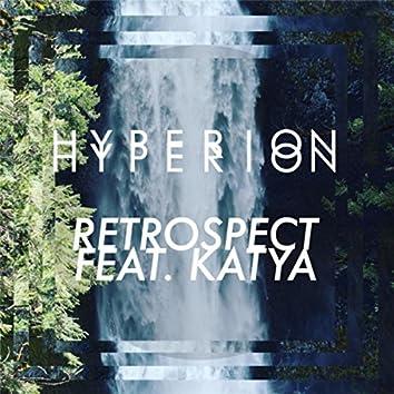 Retrospect (feat. Katya Grasso)