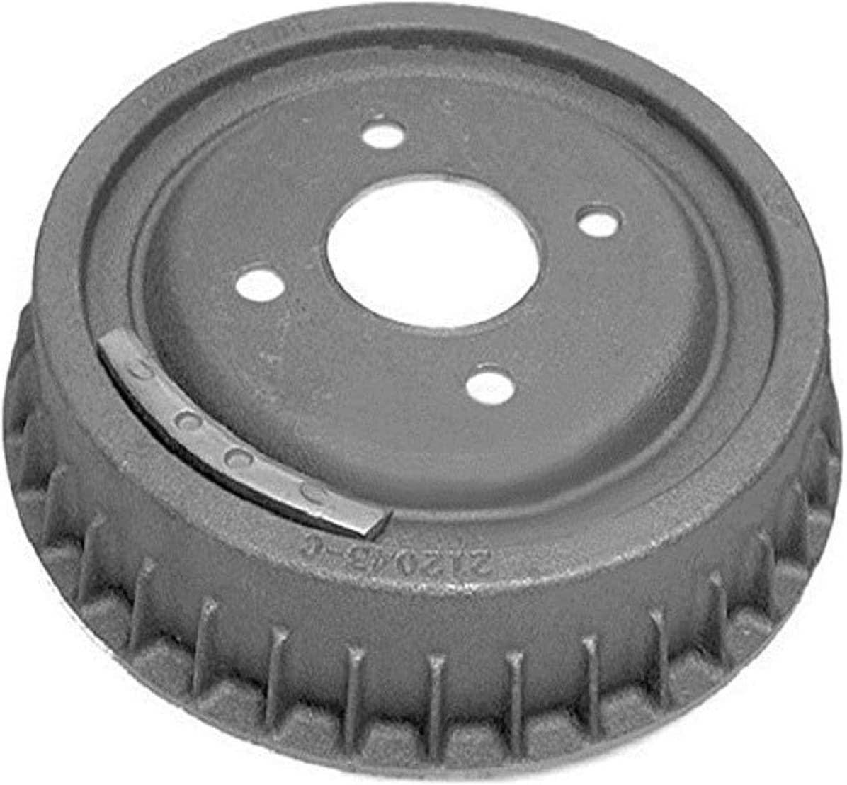 Purchase Bendix Premium Drum and PDR0371 Brake ! Super beauty product restock quality top! Rear Rotor