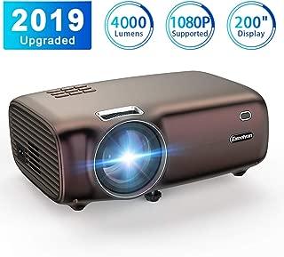 Amazon.es: 100 - 200 EUR - Proyectores / TV, vídeo y home cinema ...