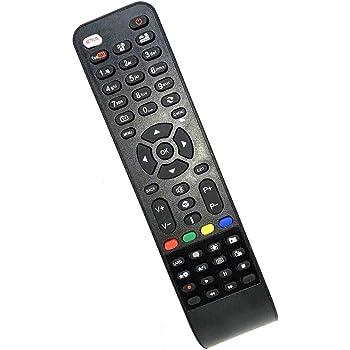 Saba S32905LED - Mando a Distancia para televisor: Amazon.es ...