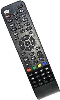 Amazon.es: Selecline - Mandos a distancia / Accesorios: Electrónica