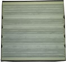 ACDelco CF1194 Professional Retrofit Cabin Air Filter without Cover