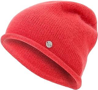 Women's Sensory Hat