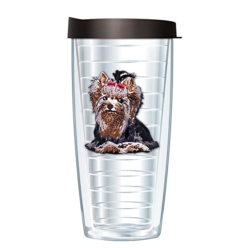 Yorkie Gifts: Amazon com