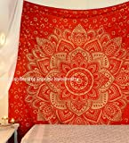 Popular Handicrafts Kp722 The Passion Gold Ombre...