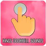 Sarox com.neos.rings.doorbellsounds