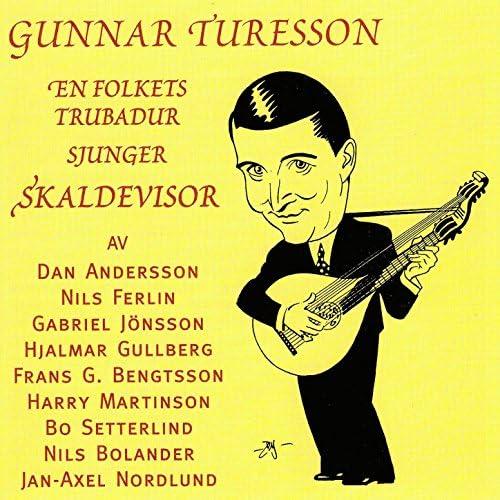 Gunnar Turesson
