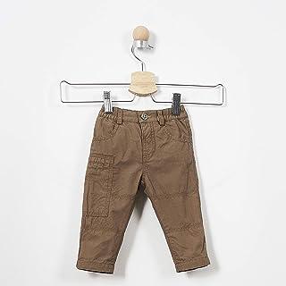 PANÇO Flexible 19211080 - Pantolon Erkek çocuk