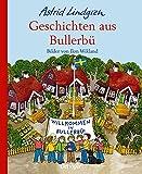 Geschichten aus Bullerbü (Wir Kinder aus Bullerbü)