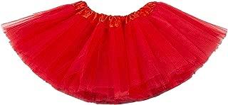 Pink Tutu Skirt Baby
