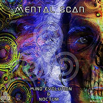Mental Scan