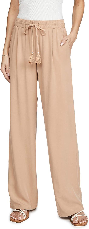 PAIGE Women's Solynne Pants