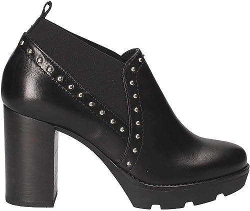 Janet Sport 42837 botas mujeres