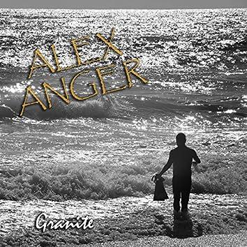 Alex's Anger