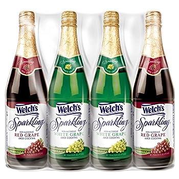 Best welchs sparkling cider Reviews