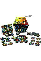 Amazon.es: Tantrix: Juguetes y juegos