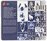 Zoom IMG-1 emotional rescue 2009 remasters