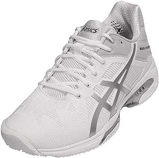 Asics Men's Gel-solution Speed 3 Clay Tennis Shoe