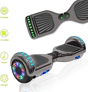 Best electric scooter stickers Reviews