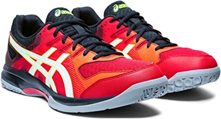 ASICS Gel-Rocket 9 Mens Volleyball Shoes