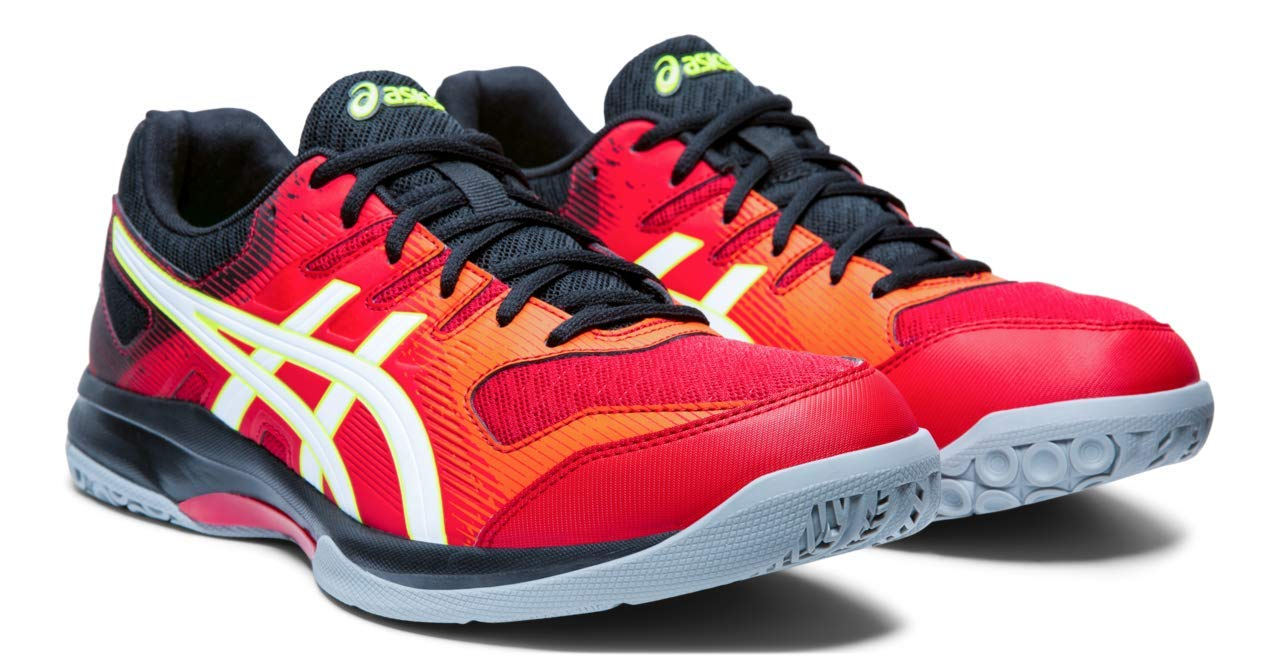 asics volleyball shoes online
