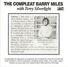 Compleat Barry Miles