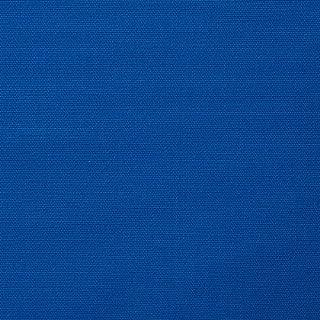 Sunbrella Fabric, Pacific Blue, 80