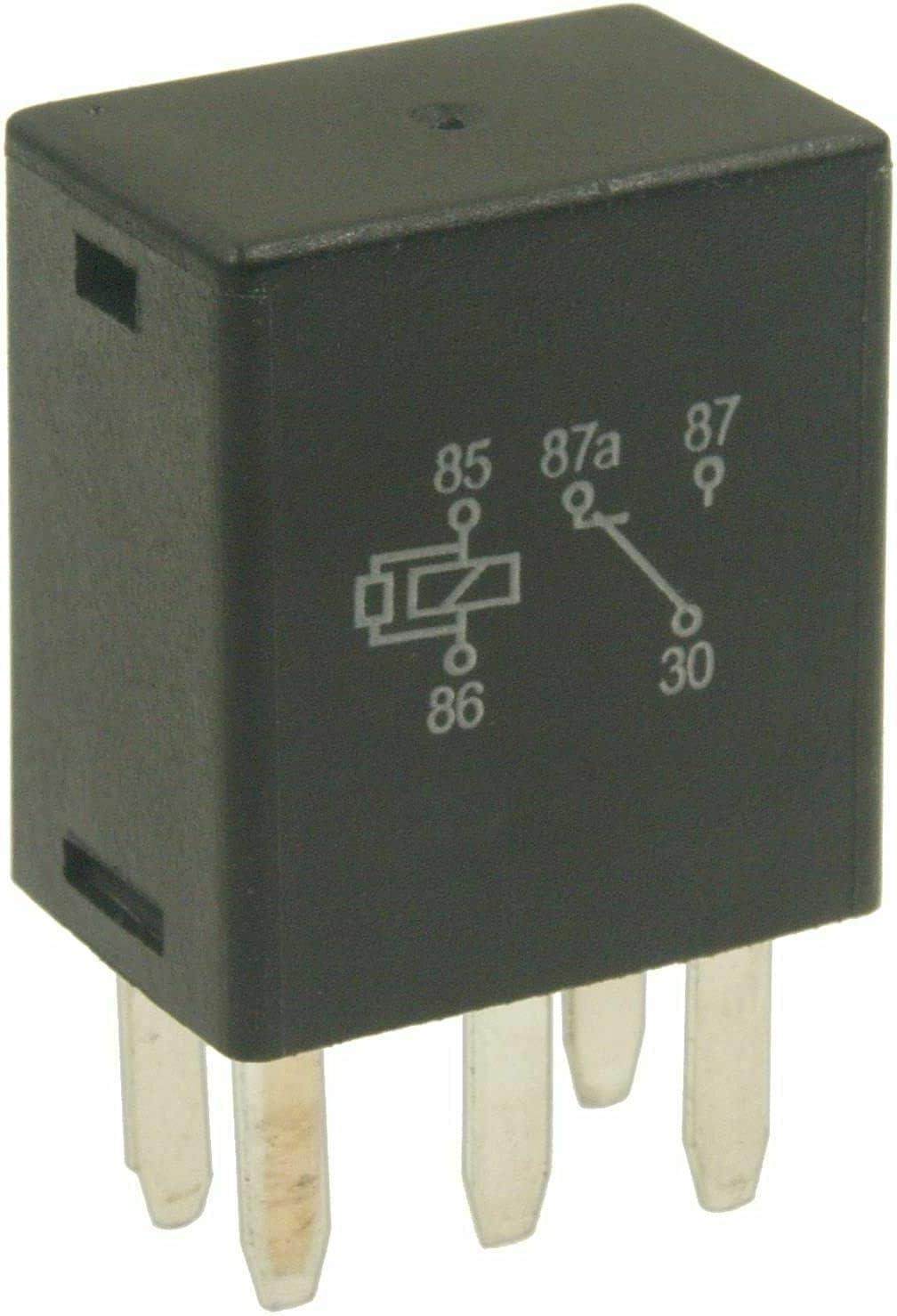 Replacement A service C Max 78% OFF Auto Relay Temperature Control