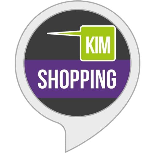 KIM Shopping