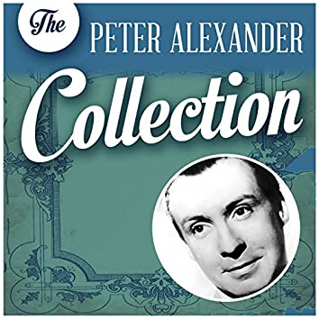 The Peter Alexander Collection