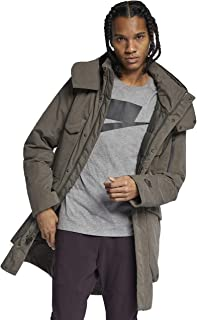 Nike Sportswear Tech Pack Down Fill Men's Parka Jacket