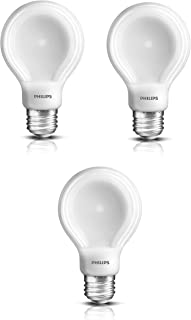 Best philips led lights price Reviews
