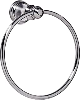 American Standard 8334190.002 752418-0070A Traditional Towel Ring
