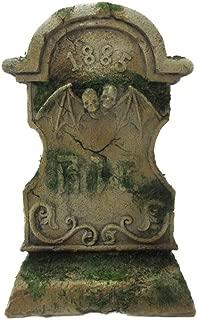 Best halloween tombstones resin Reviews