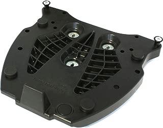 sw motech quick lock adapter plate