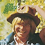 Greatest Hits - John Denver