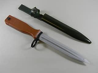 chinese ak bayonet